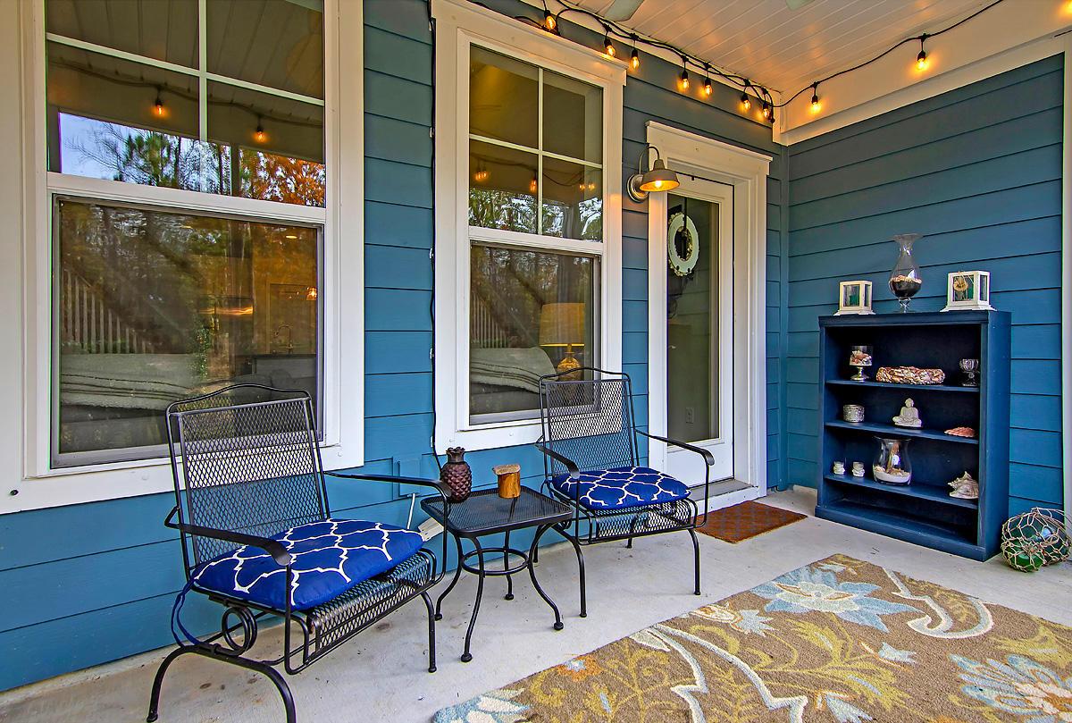 Park West Homes For Sale - 1817 Chauncys, Mount Pleasant, SC - 9