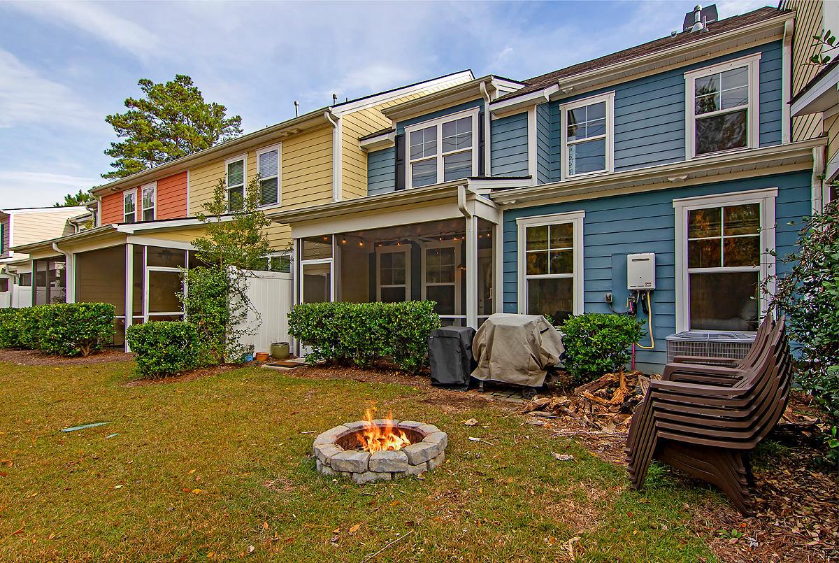 Park West Homes For Sale - 1817 Chauncys, Mount Pleasant, SC - 7