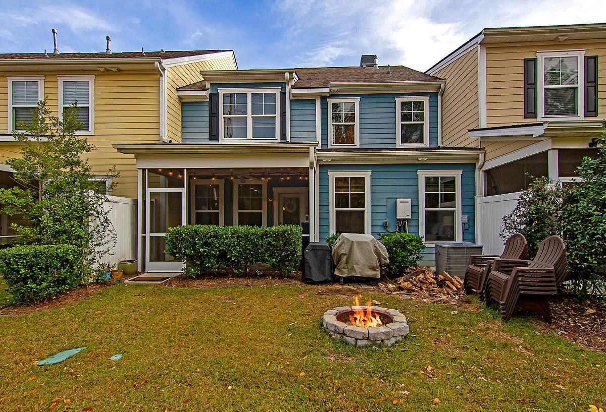 Park West Homes For Sale - 1817 Chauncys, Mount Pleasant, SC - 0