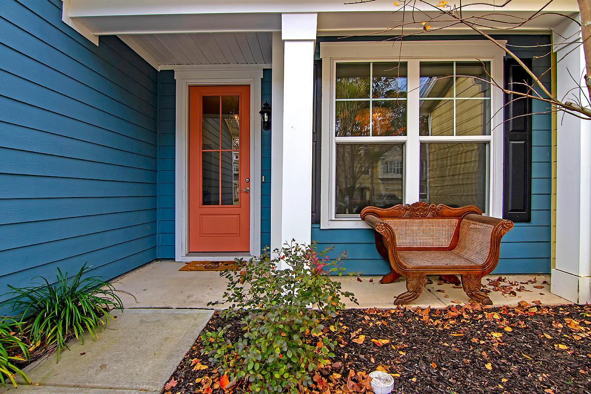 Park West Homes For Sale - 1817 Chauncys, Mount Pleasant, SC - 22