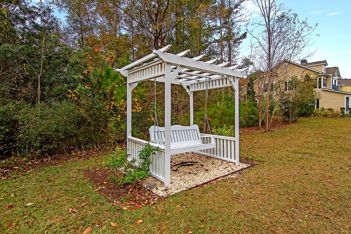Park West Homes For Sale - 1817 Chauncys, Mount Pleasant, SC - 6