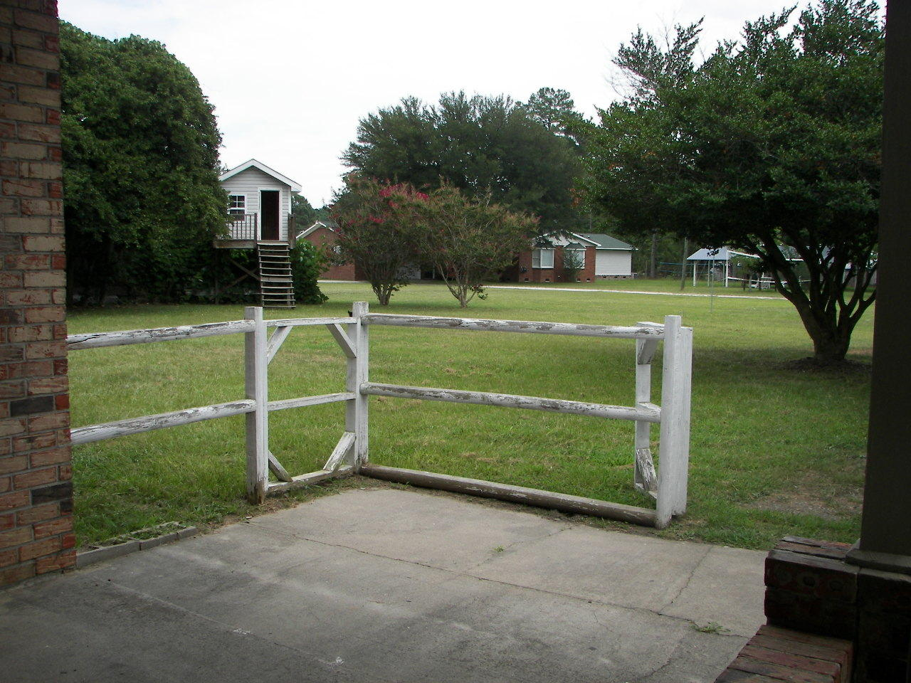 Glendale Acres Homes For Sale - 214 Ruby, Summerville, SC - 4