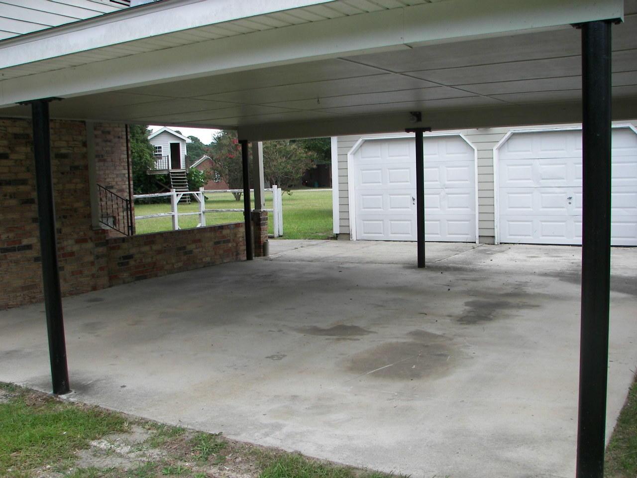 Glendale Acres Homes For Sale - 214 Ruby, Summerville, SC - 3