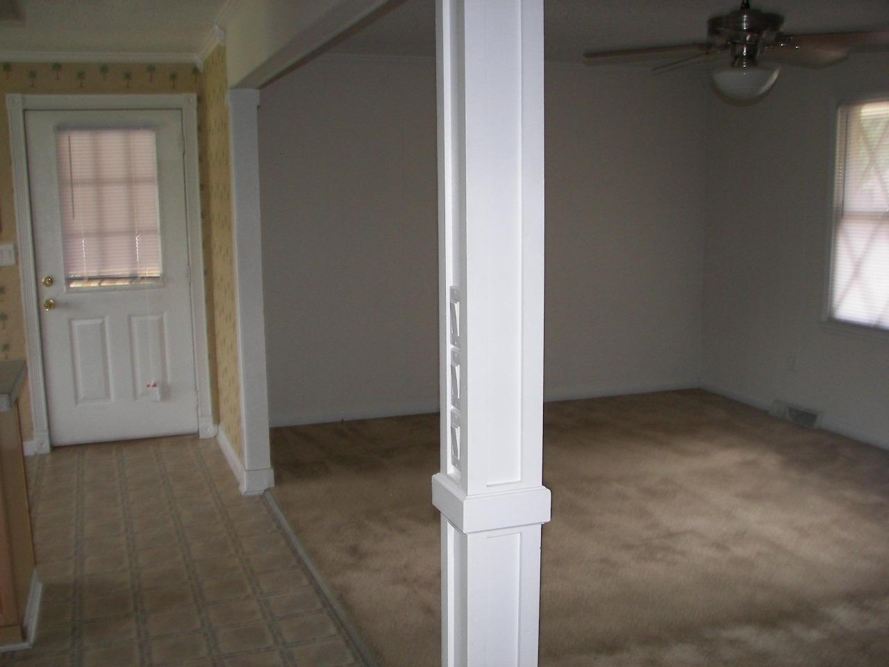 Glendale Acres Homes For Sale - 214 Ruby, Summerville, SC - 1