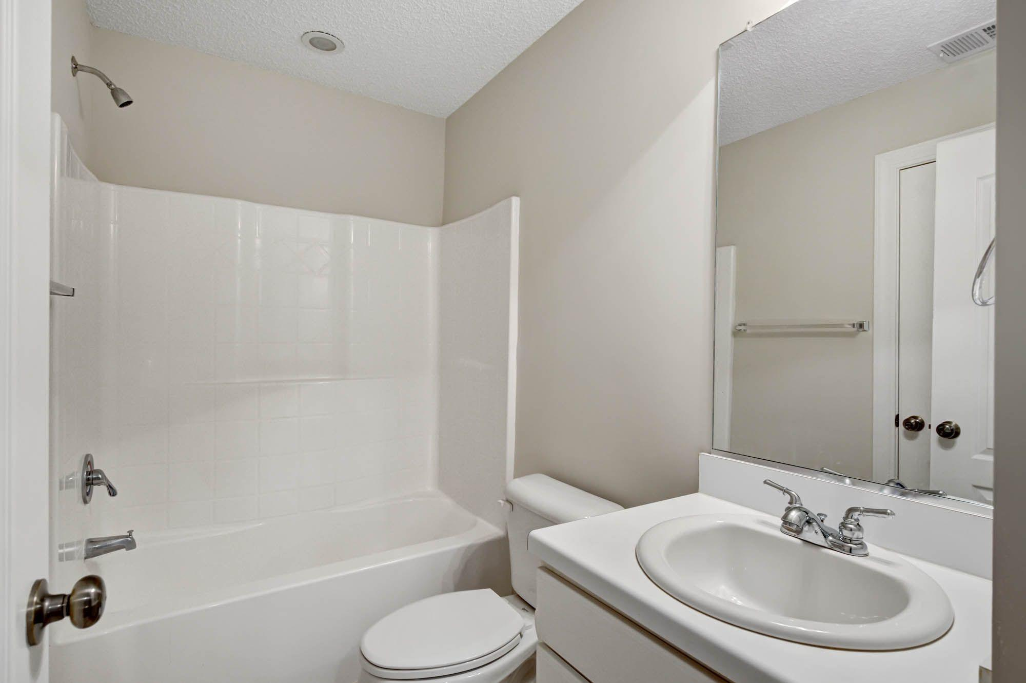Whitney Lake Condos For Sale - 2926 Sugarberry, Johns Island, SC - 9