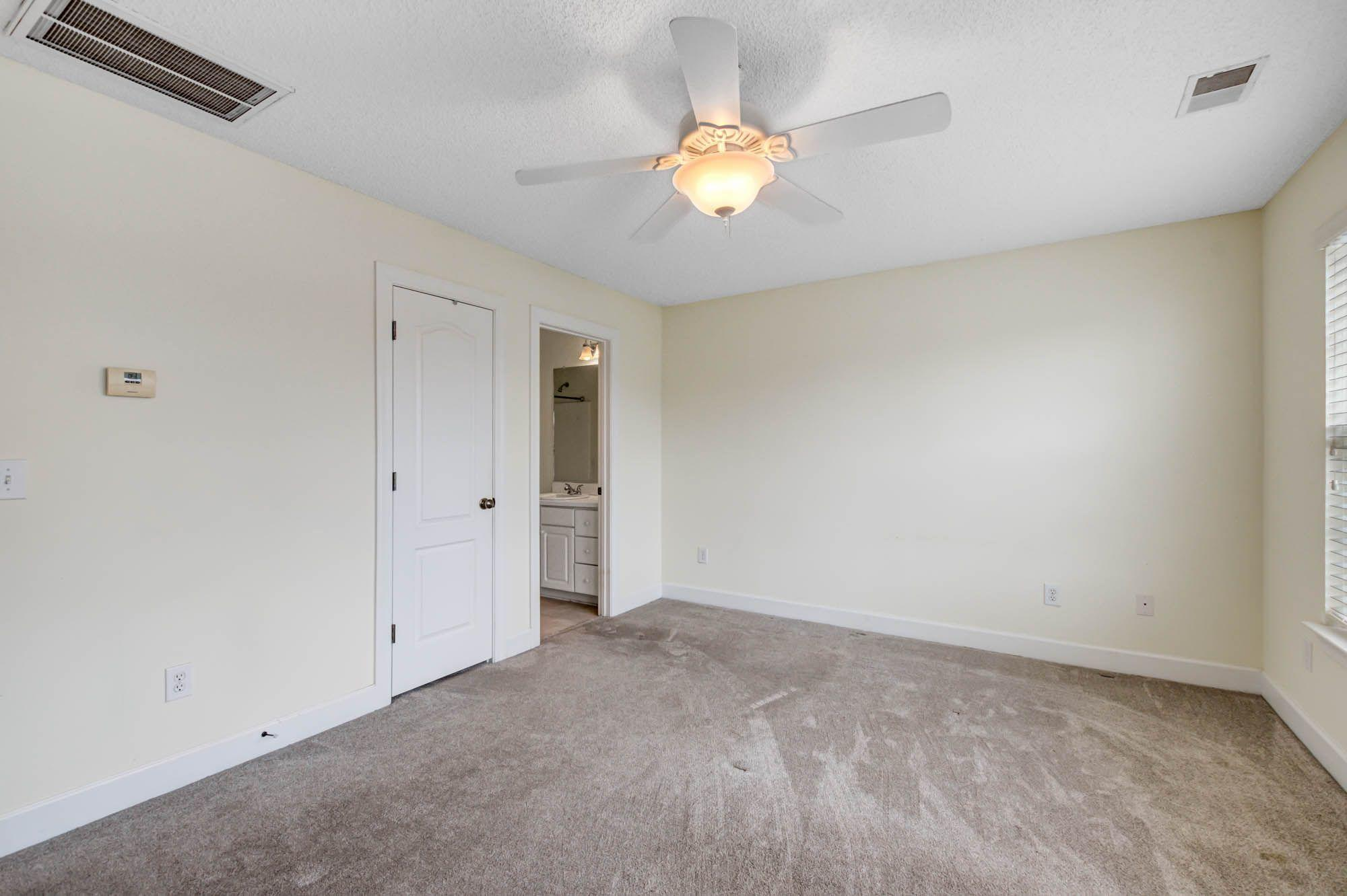 Whitney Lake Condos For Sale - 2926 Sugarberry, Johns Island, SC - 0