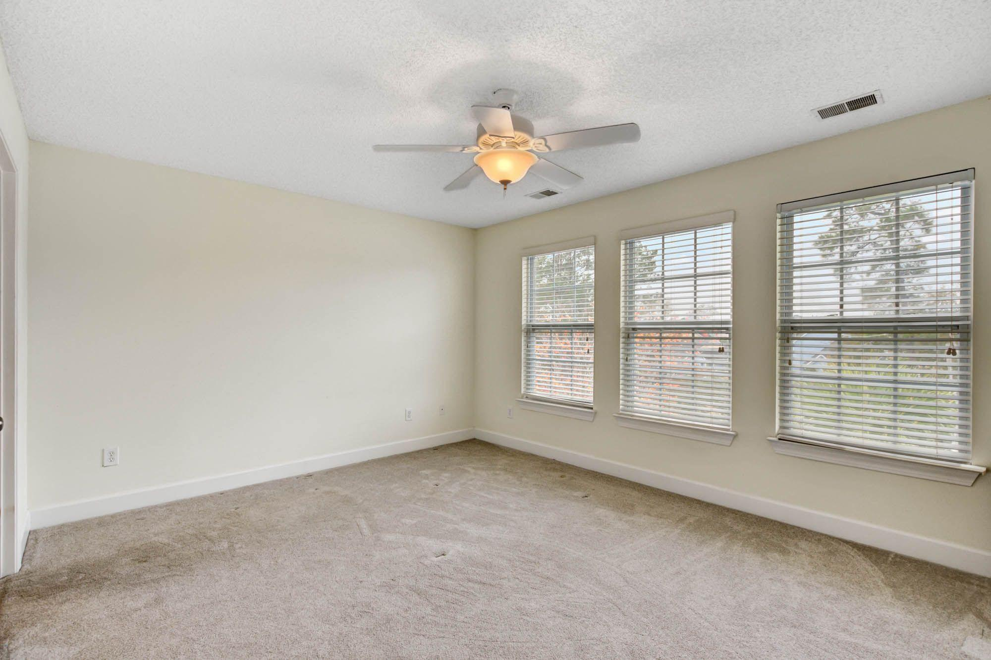 Whitney Lake Condos For Sale - 2926 Sugarberry, Johns Island, SC - 1