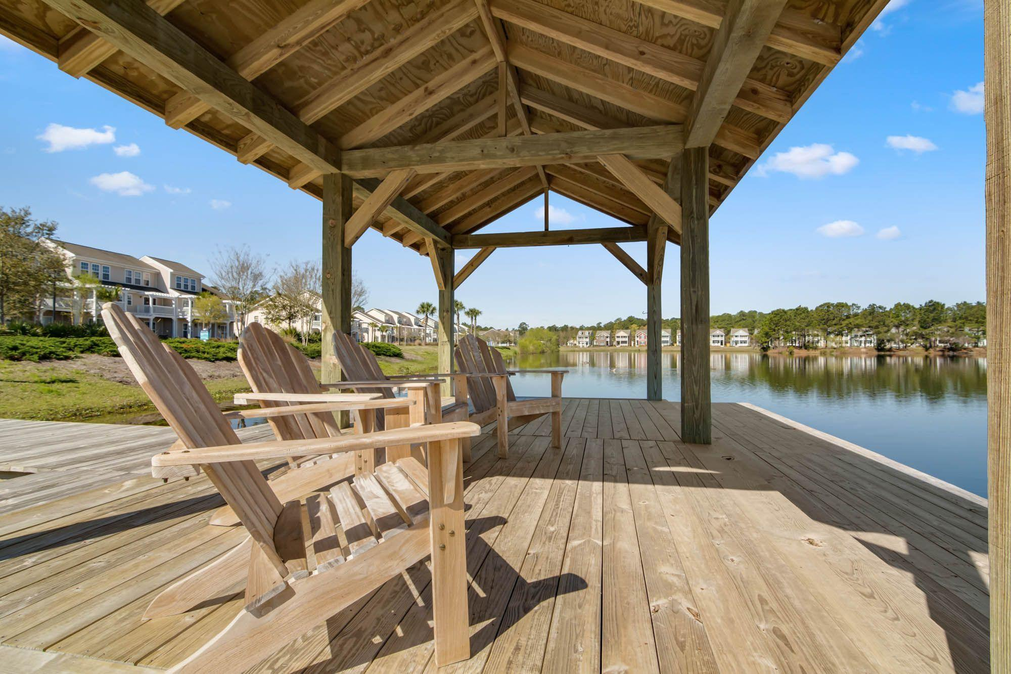 Whitney Lake Condos For Sale - 2926 Sugarberry, Johns Island, SC - 6