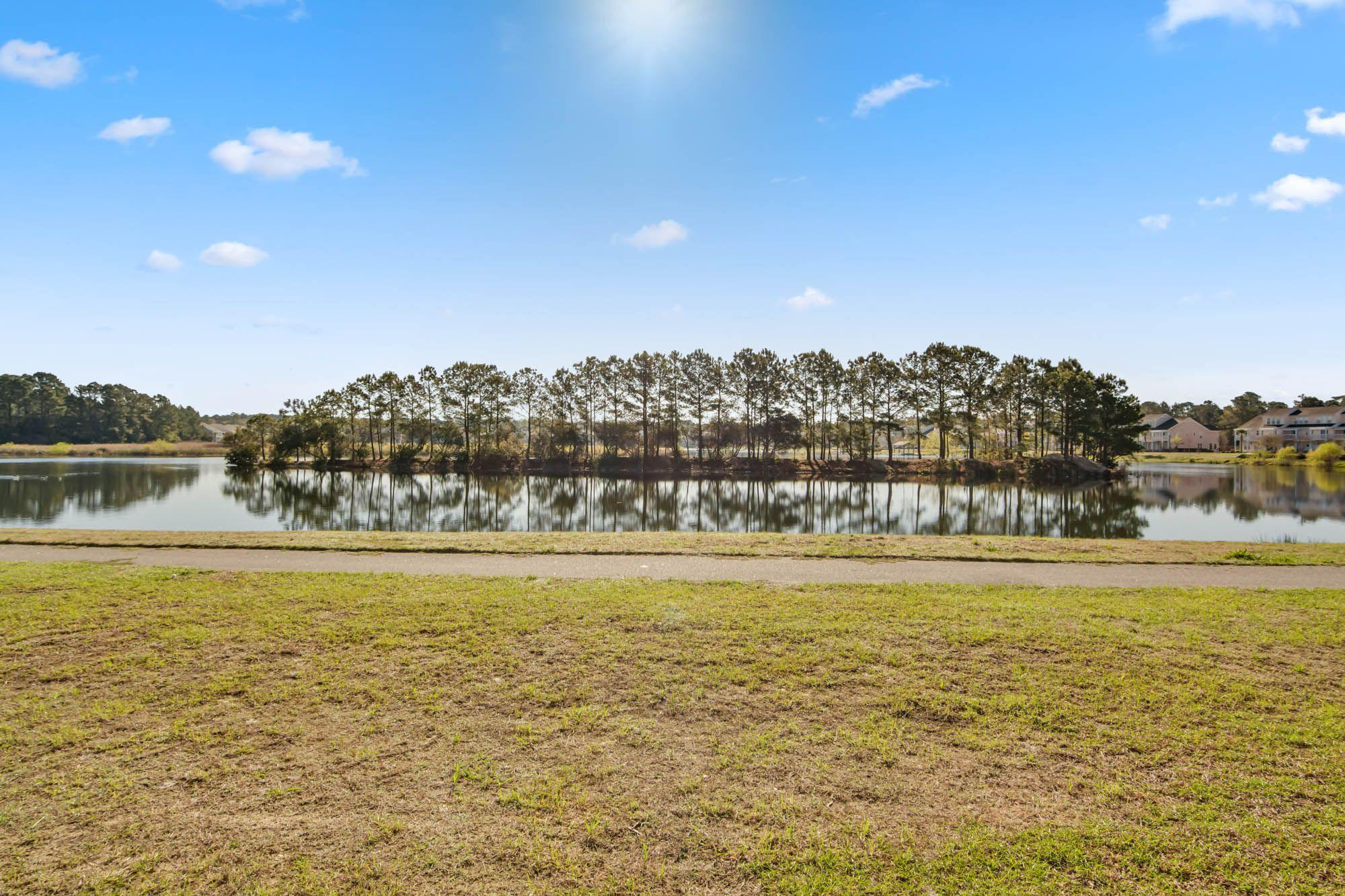 Whitney Lake Condos For Sale - 2926 Sugarberry, Johns Island, SC - 34