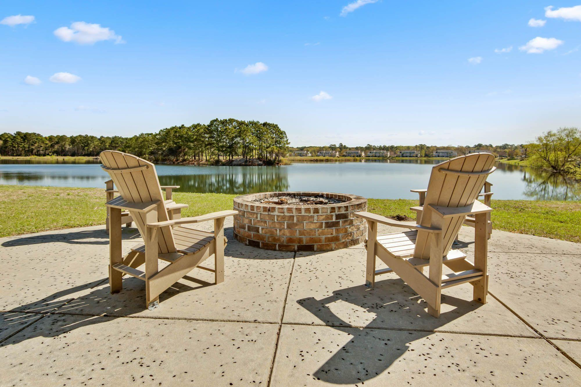 Whitney Lake Condos For Sale - 2926 Sugarberry, Johns Island, SC - 4