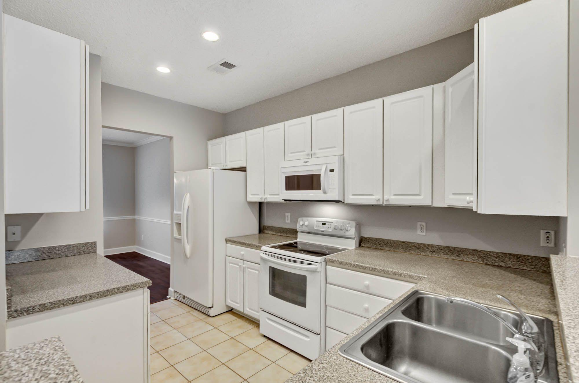 Whitney Lake Condos For Sale - 2926 Sugarberry, Johns Island, SC - 23