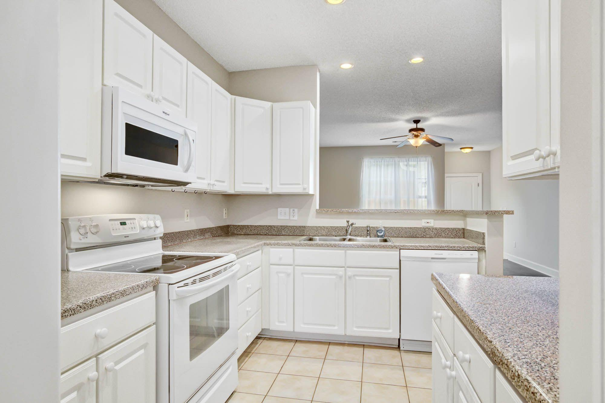Whitney Lake Condos For Sale - 2926 Sugarberry, Johns Island, SC - 24