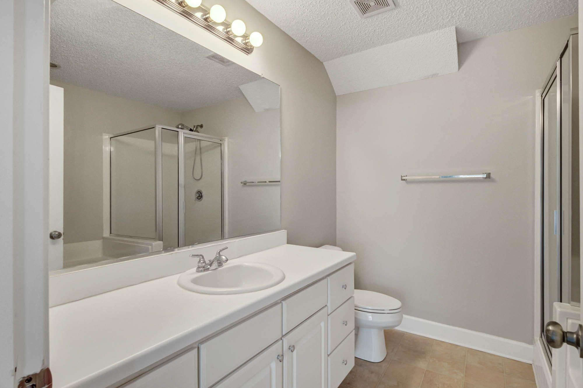 Whitney Lake Condos For Sale - 2926 Sugarberry, Johns Island, SC - 11