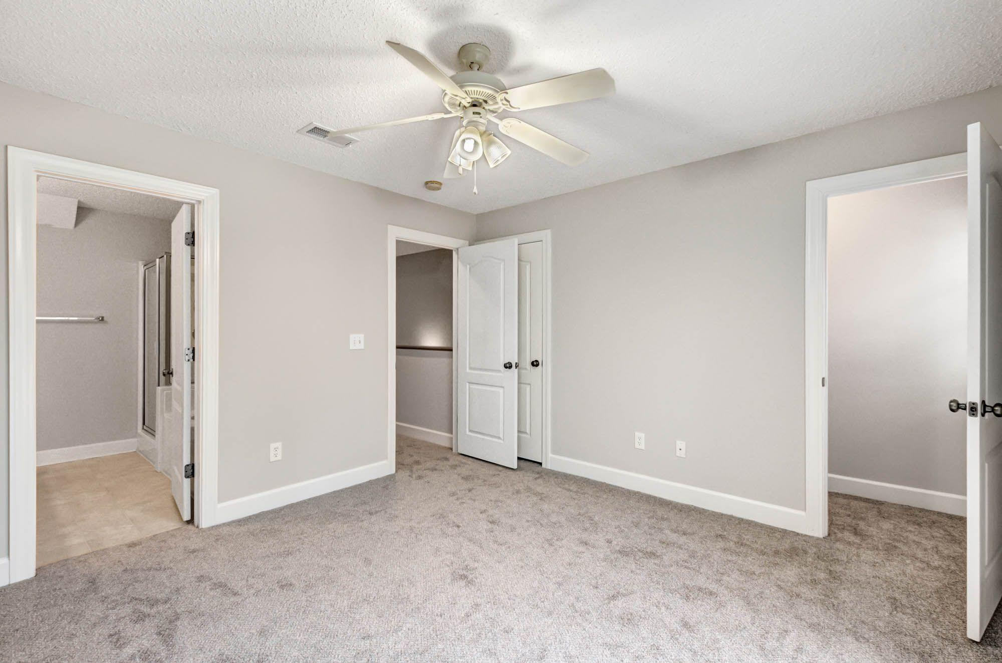 Whitney Lake Condos For Sale - 2926 Sugarberry, Johns Island, SC - 12
