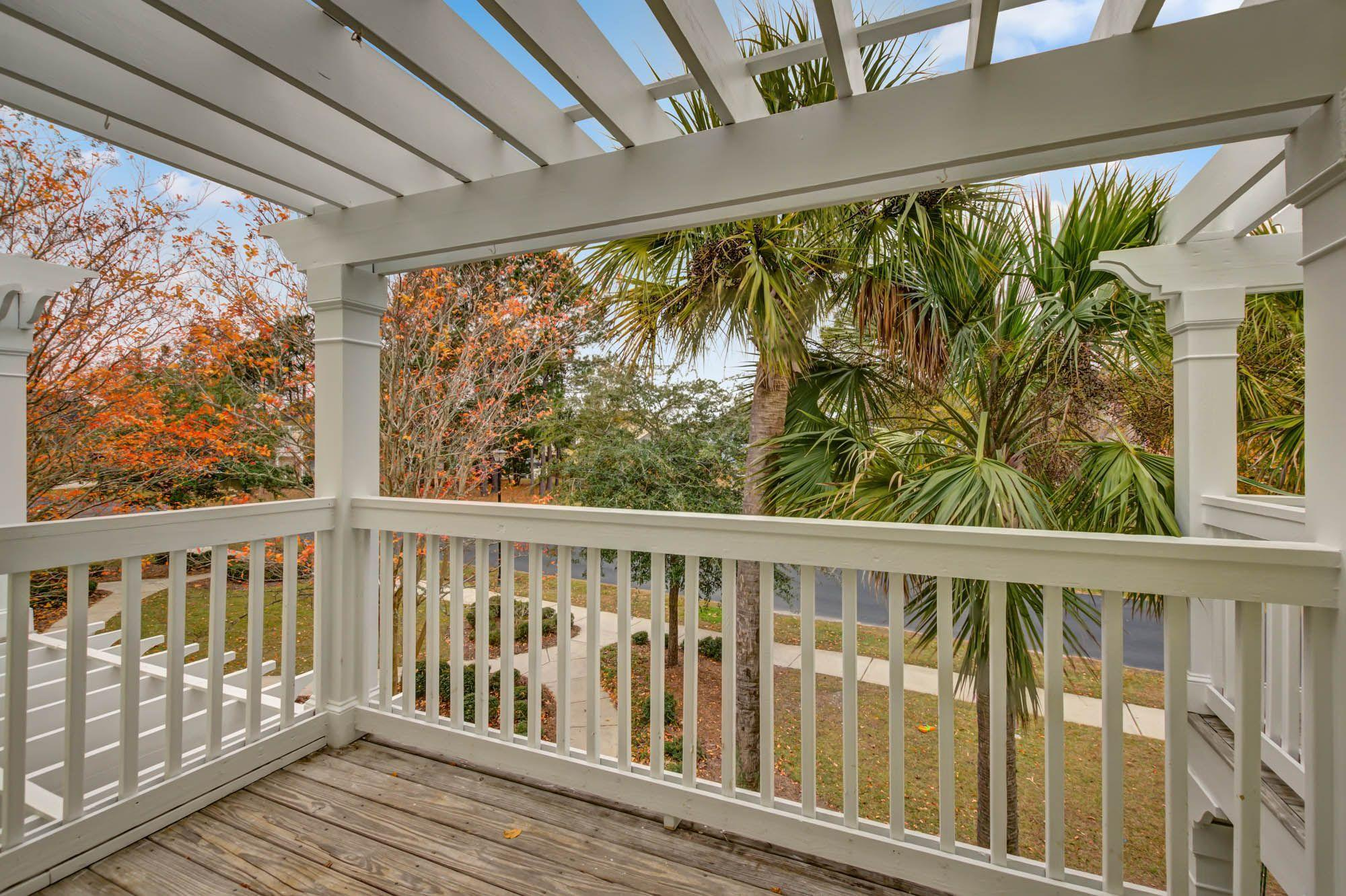 Whitney Lake Condos For Sale - 2926 Sugarberry, Johns Island, SC - 13