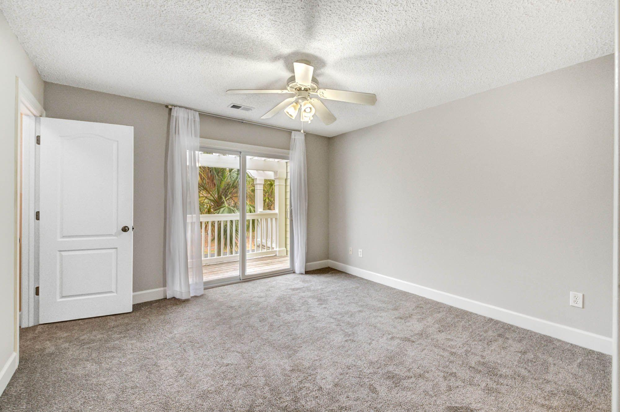 Whitney Lake Condos For Sale - 2926 Sugarberry, Johns Island, SC - 14