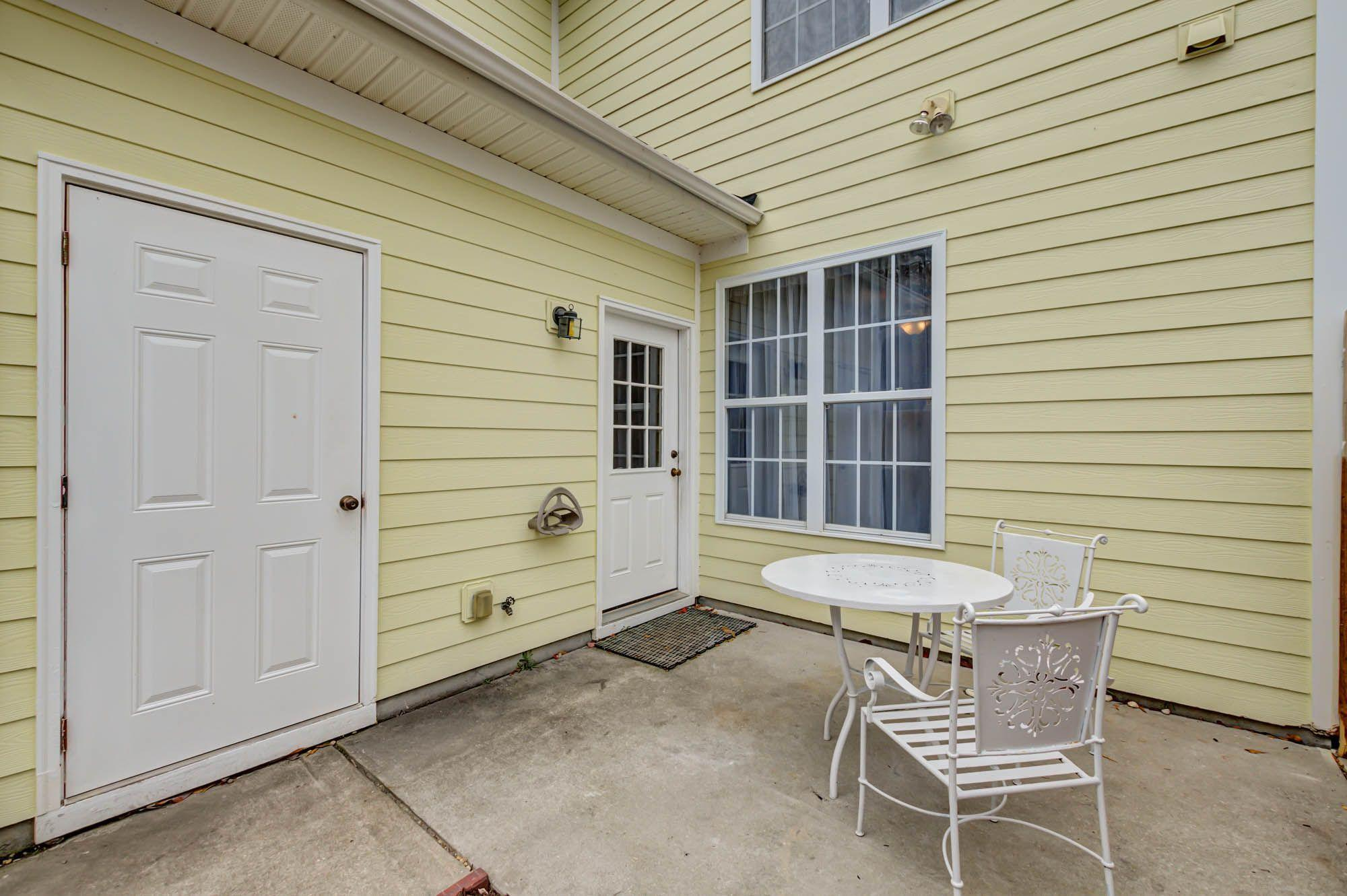 Whitney Lake Condos For Sale - 2926 Sugarberry, Johns Island, SC - 18
