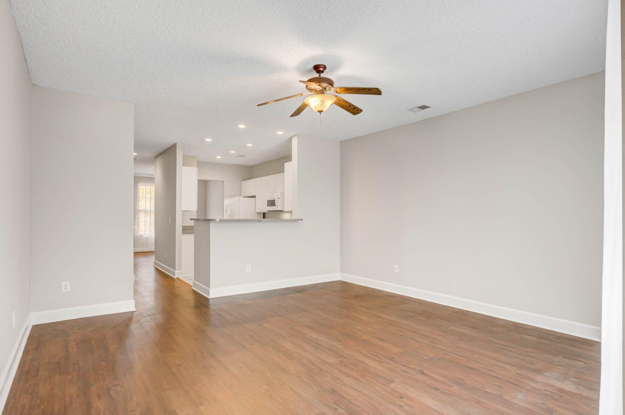 Whitney Lake Condos For Sale - 2926 Sugarberry, Johns Island, SC - 22