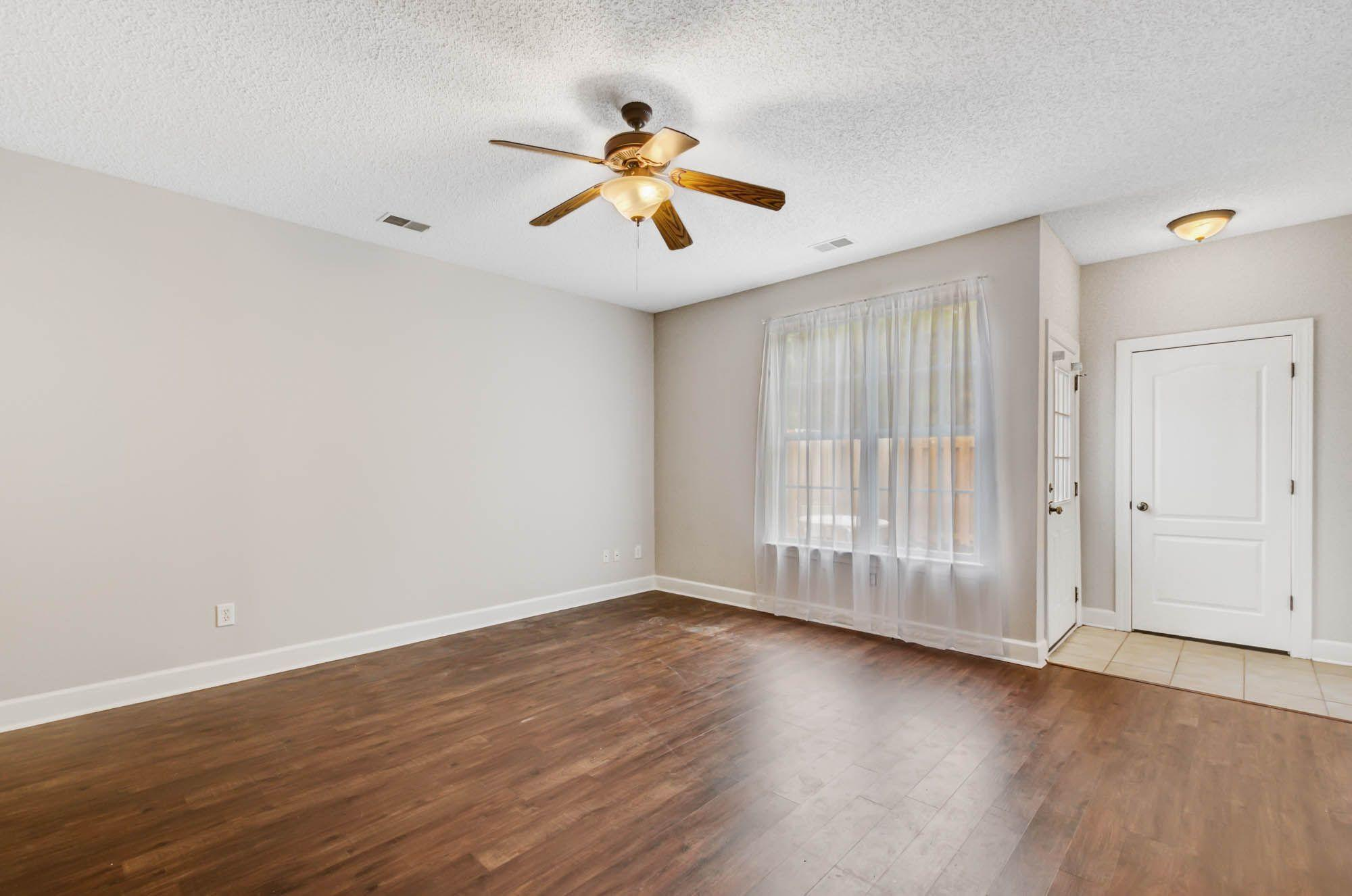 Whitney Lake Condos For Sale - 2926 Sugarberry, Johns Island, SC - 20
