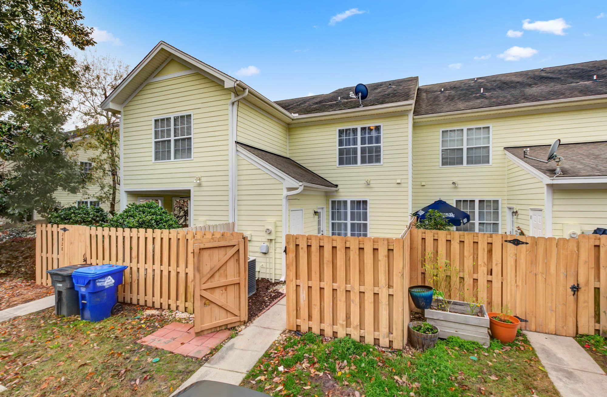 Whitney Lake Condos For Sale - 2926 Sugarberry, Johns Island, SC - 17