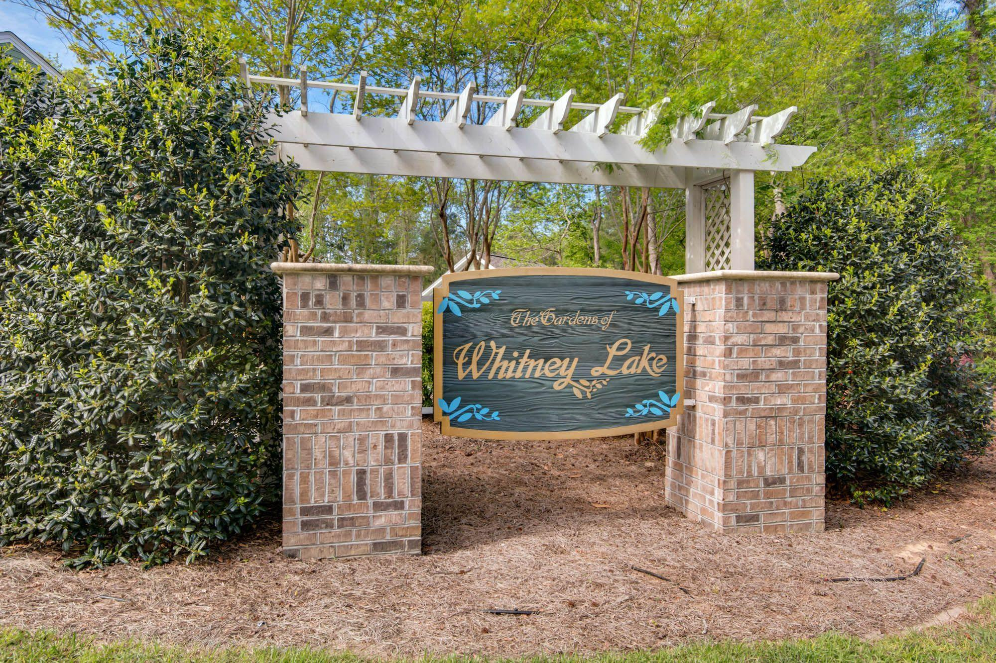 Whitney Lake Condos For Sale - 2926 Sugarberry, Johns Island, SC - 3