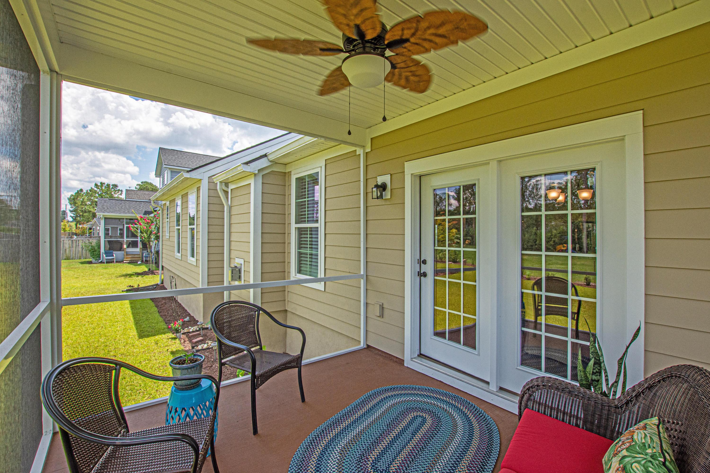South Pointe Estates Homes For Sale - 108 Coastal Wood, Summerville, SC - 28