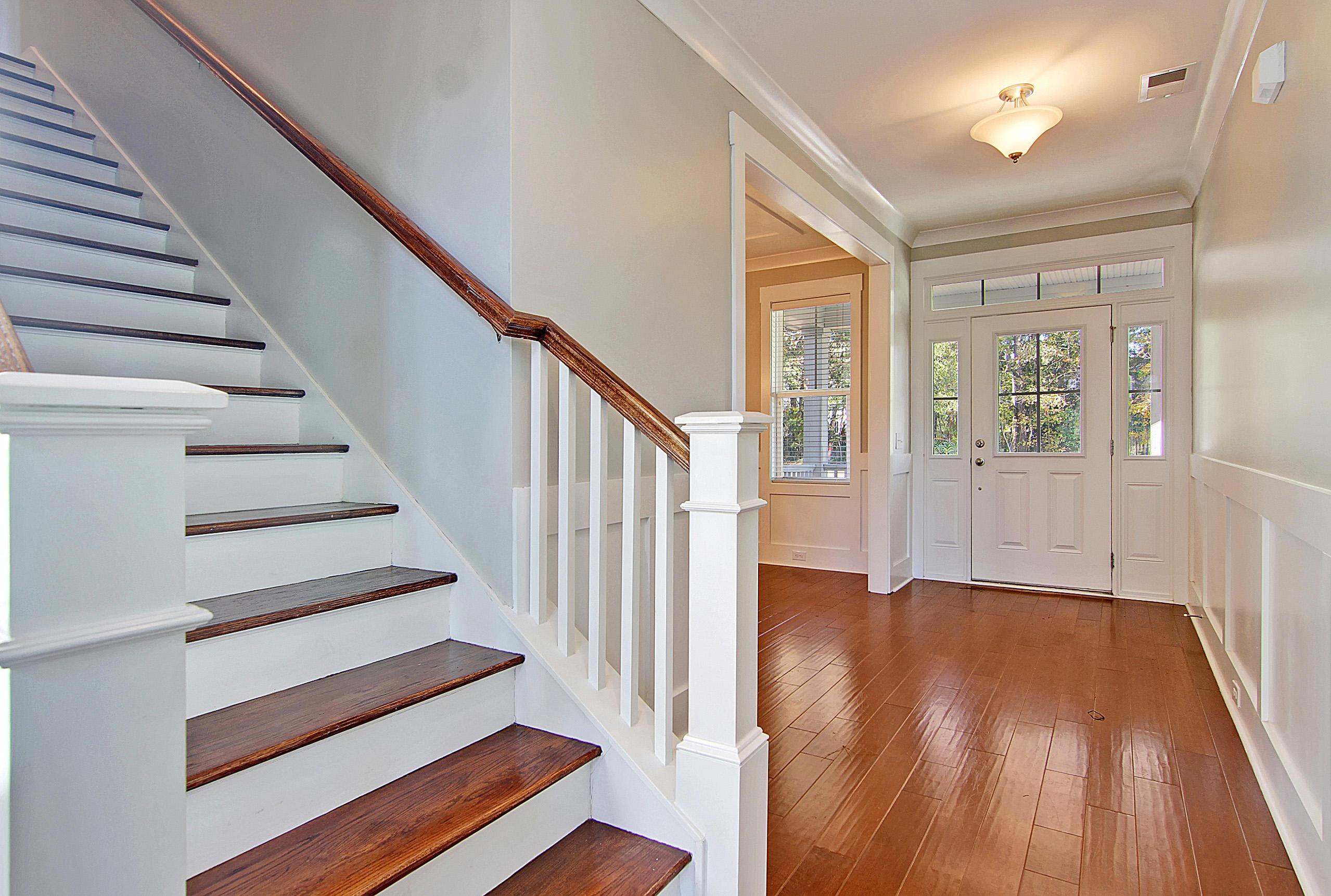 Crowfield Plantation Homes For Sale - 422 Hamlet, Goose Creek, SC - 23