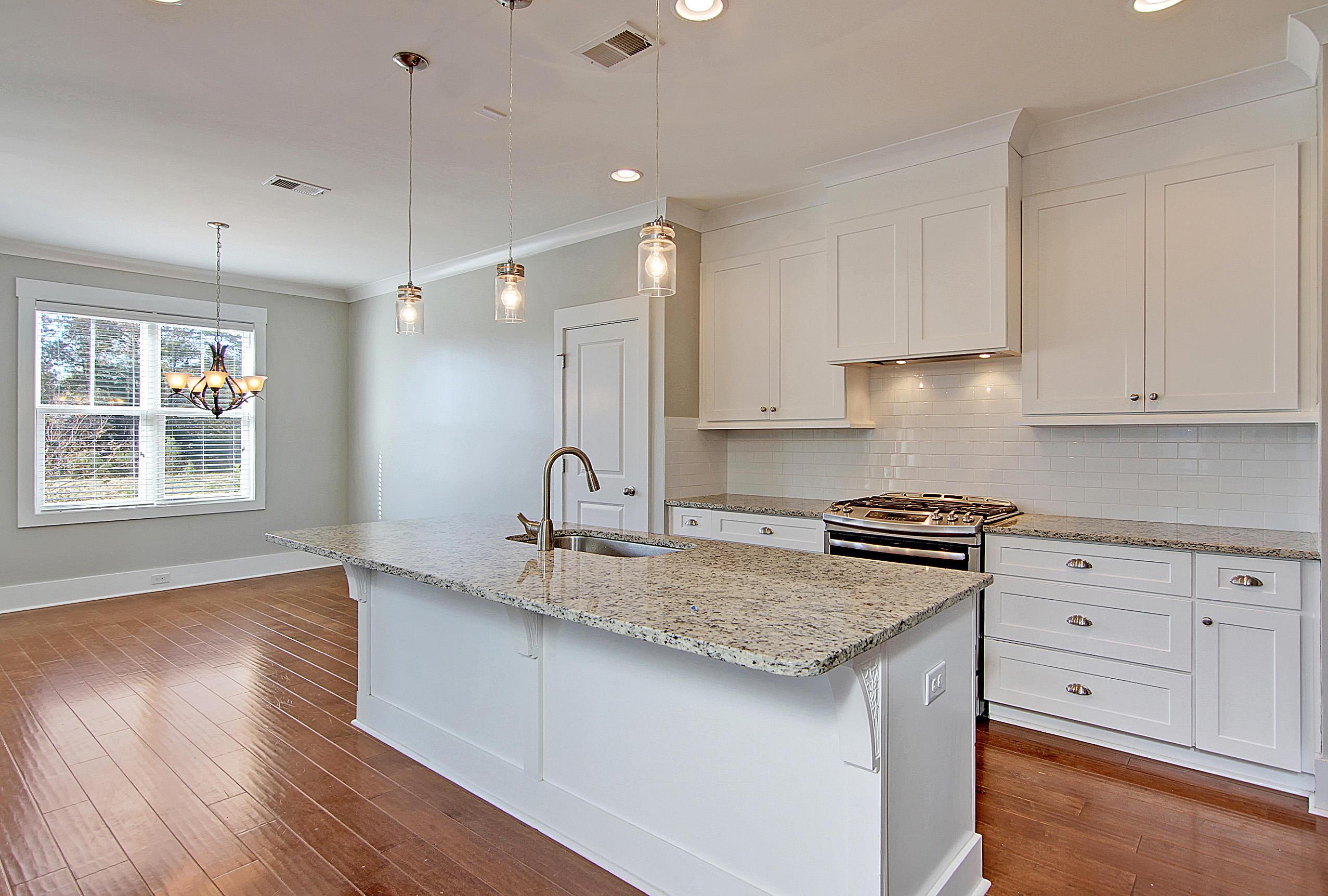 Crowfield Plantation Homes For Sale - 422 Hamlet, Goose Creek, SC - 41