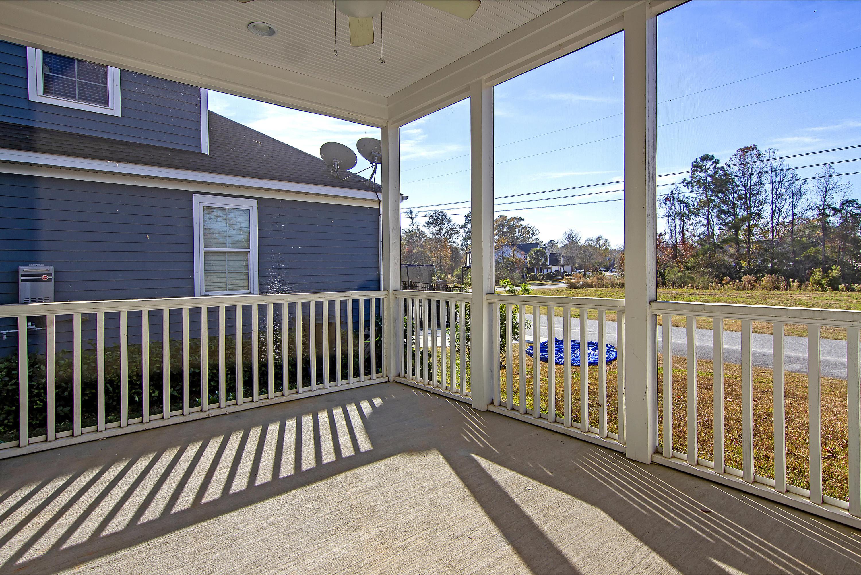 Crowfield Plantation Homes For Sale - 422 Hamlet, Goose Creek, SC - 4