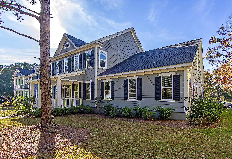 Crowfield Plantation Homes For Sale - 422 Hamlet, Goose Creek, SC - 5
