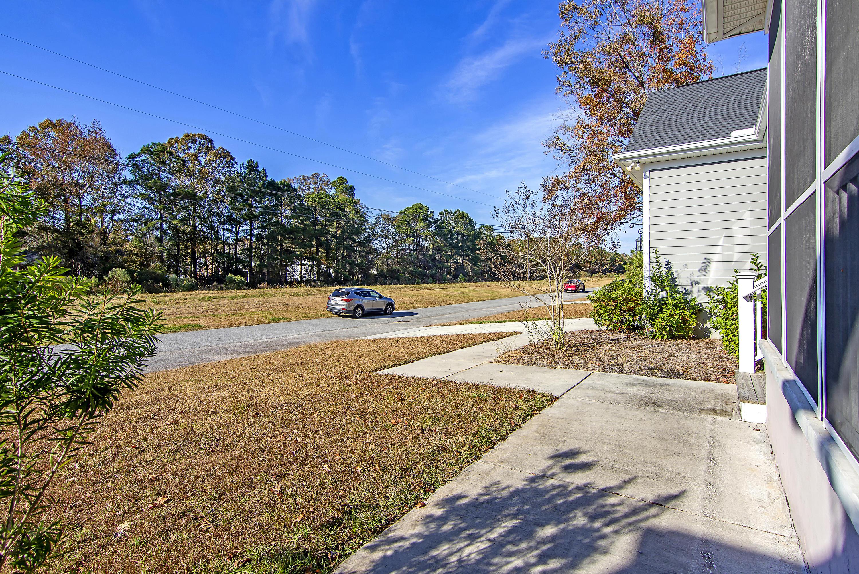 Crowfield Plantation Homes For Sale - 422 Hamlet, Goose Creek, SC - 1