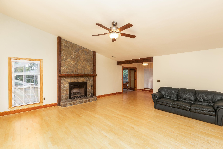 Coopers Landing Homes For Sale - 1486 Hidden Bridge, Mount Pleasant, SC - 45
