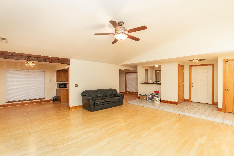 Coopers Landing Homes For Sale - 1486 Hidden Bridge, Mount Pleasant, SC - 44