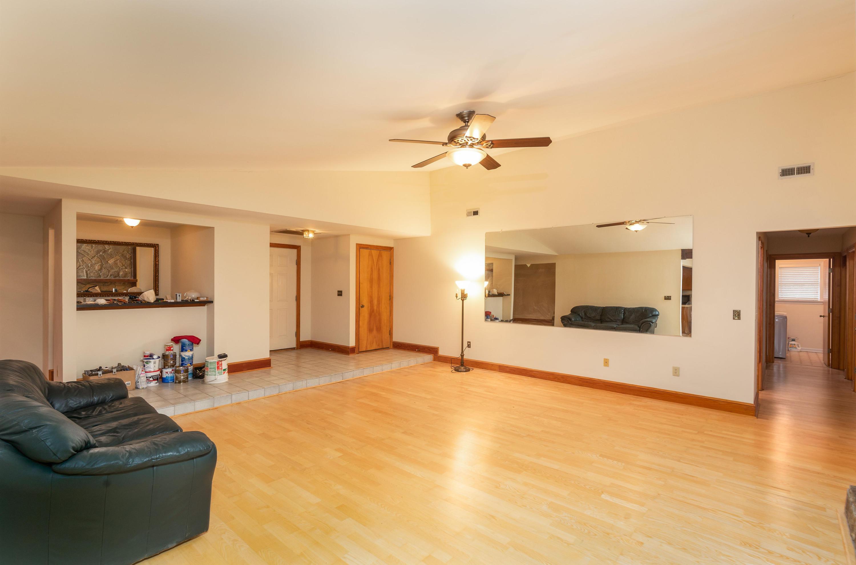 Coopers Landing Homes For Sale - 1486 Hidden Bridge, Mount Pleasant, SC - 53
