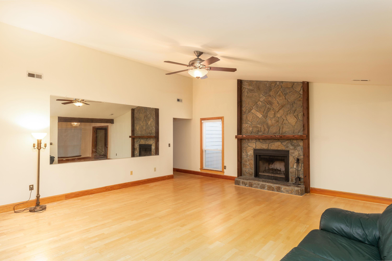 Coopers Landing Homes For Sale - 1486 Hidden Bridge, Mount Pleasant, SC - 46