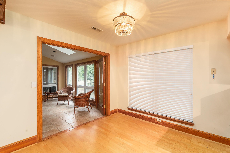 Coopers Landing Homes For Sale - 1486 Hidden Bridge, Mount Pleasant, SC - 2