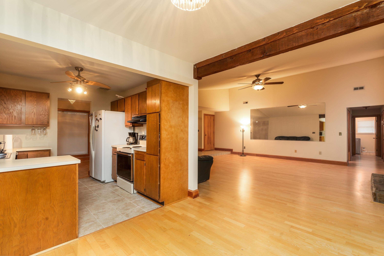 Coopers Landing Homes For Sale - 1486 Hidden Bridge, Mount Pleasant, SC - 11
