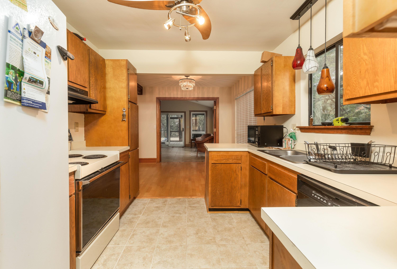 Coopers Landing Homes For Sale - 1486 Hidden Bridge, Mount Pleasant, SC - 9