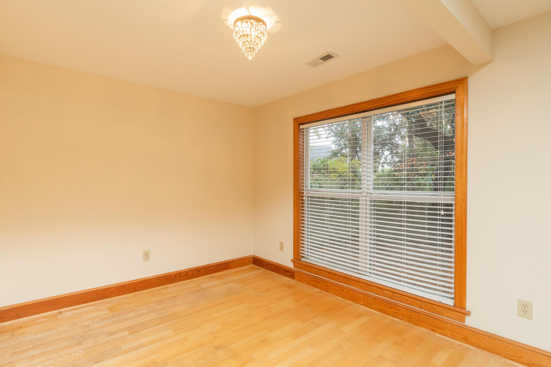 Coopers Landing Homes For Sale - 1486 Hidden Bridge, Mount Pleasant, SC - 10