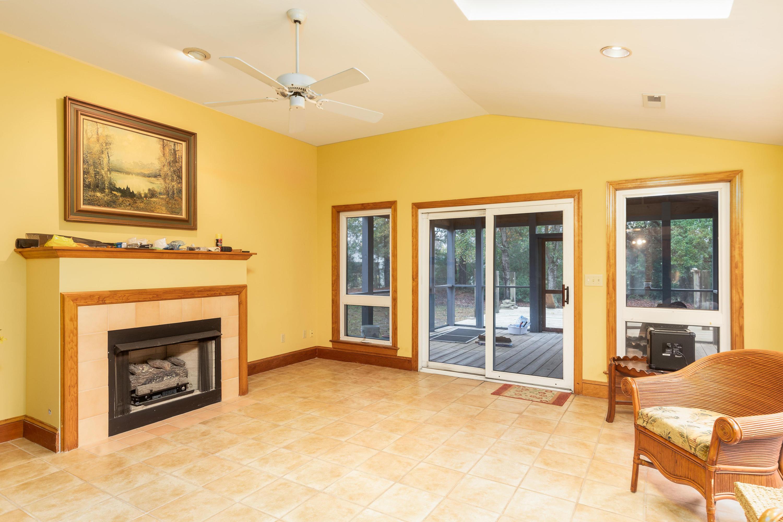 Coopers Landing Homes For Sale - 1486 Hidden Bridge, Mount Pleasant, SC - 1