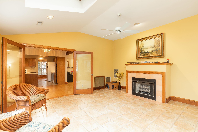 Coopers Landing Homes For Sale - 1486 Hidden Bridge, Mount Pleasant, SC - 48