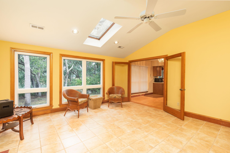 Coopers Landing Homes For Sale - 1486 Hidden Bridge, Mount Pleasant, SC - 49