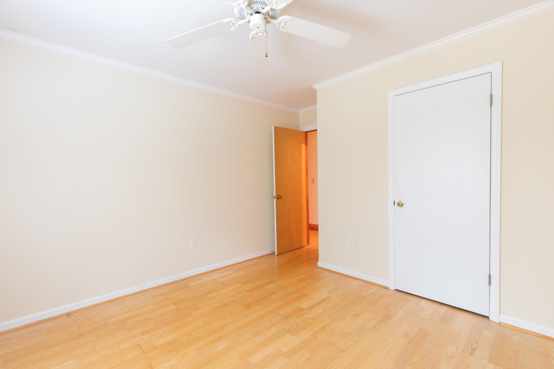 Coopers Landing Homes For Sale - 1486 Hidden Bridge, Mount Pleasant, SC - 35