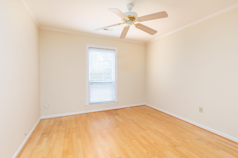 Coopers Landing Homes For Sale - 1486 Hidden Bridge, Mount Pleasant, SC - 36