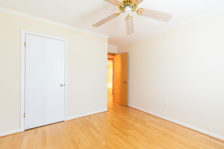 Coopers Landing Homes For Sale - 1486 Hidden Bridge, Mount Pleasant, SC - 37
