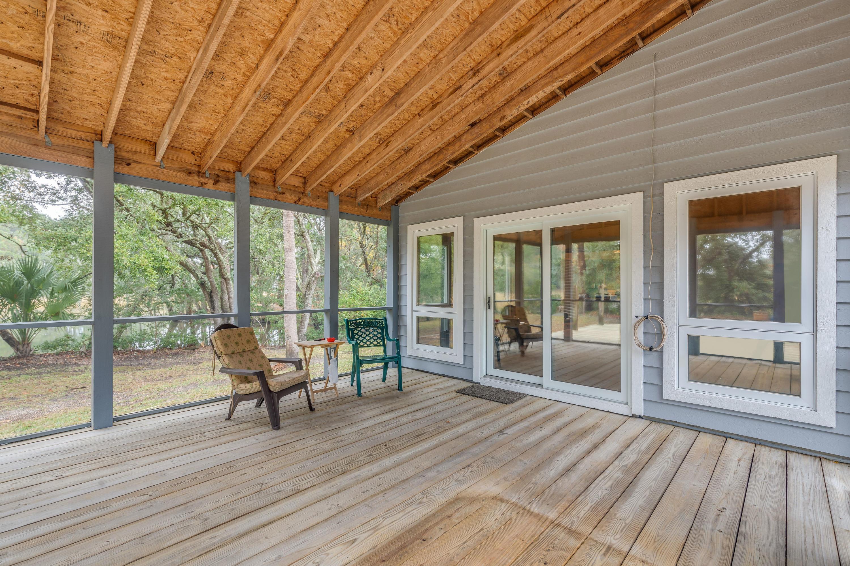 Coopers Landing Homes For Sale - 1486 Hidden Bridge, Mount Pleasant, SC - 43