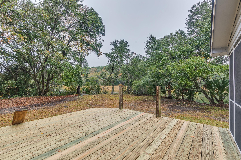 Coopers Landing Homes For Sale - 1486 Hidden Bridge, Mount Pleasant, SC - 33