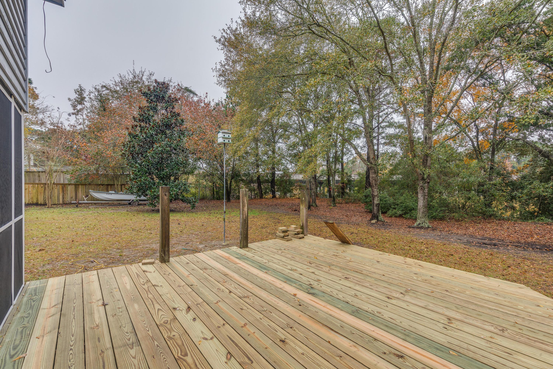 Coopers Landing Homes For Sale - 1486 Hidden Bridge, Mount Pleasant, SC - 34