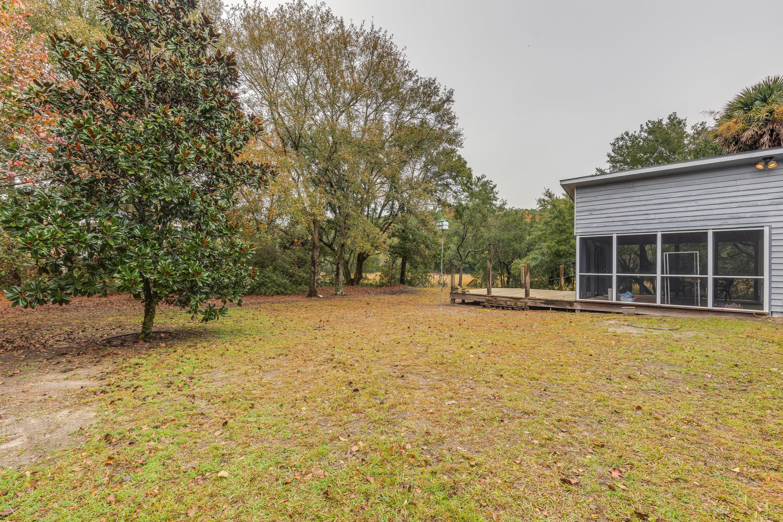 Coopers Landing Homes For Sale - 1486 Hidden Bridge, Mount Pleasant, SC - 32