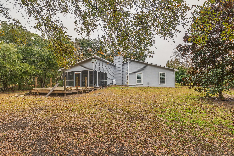 Coopers Landing Homes For Sale - 1486 Hidden Bridge, Mount Pleasant, SC - 30